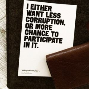 quote (Taken at hard graft HQ Vienna)
