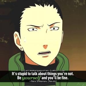 Naruto Quotes And Sayings #dontdie #naruto
