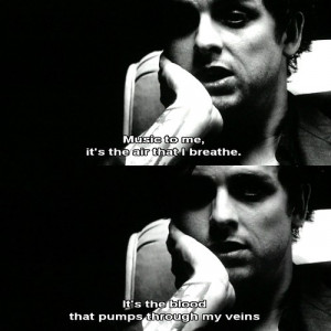 quotes green day billie joe armstrong music