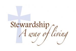 Stewardship Clip Art
