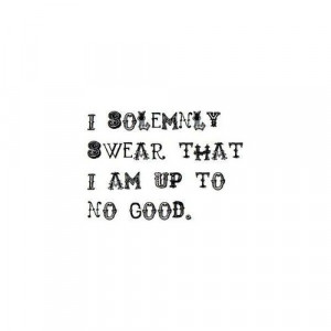 Harry Potter Is My Life - Polyvore on imgfave - Polyvore