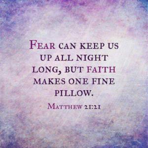 Sleep well.....