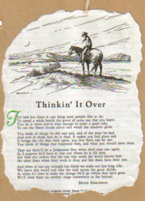 ... amp her man by cowboy love poems for her cowboy love poems for her