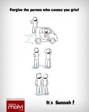 forgive-people-islamic-graphic.jpg