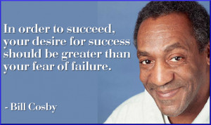 Jello Quotes Bill Cosby ~ Bill Cosby Jello Quotes