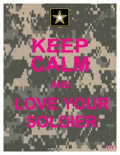 Army Basic Training Motivational Quotes ~ Army basic training on ...