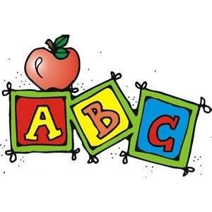 preschool clipart / free clip art preschool kids - Bing Images