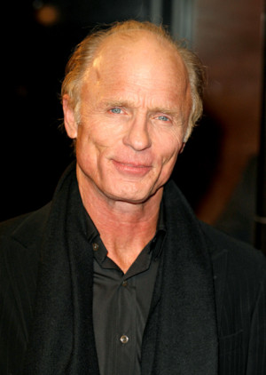 Ed Harris is coming to series TV: The Abyss and Apollo 13 actor has ...