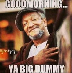 sanford and son more sanford and son redd foxx sons things fred red ...