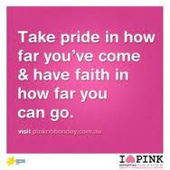 sayings quotes fight faith breasts cancer quotes cancer awareness ...