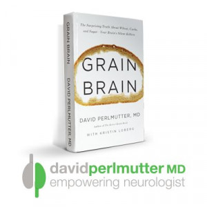 Dr. David Perlmutter MD - Empowering Neurologist: The food, the facts ...