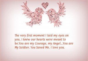 anniversary poems for husband anniversary sms poems quotes pictures ...