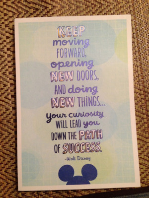 Graduation Sayings And Quotes Graduation Quotes