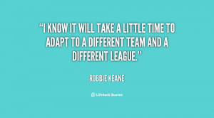 it takes a team quotes