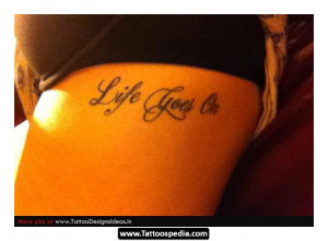 funny jokes meaningful tattoo quotes small ideas