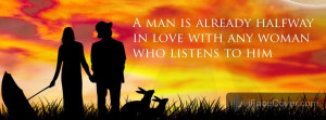 love quotes posted on june 27 2012 posted in quotes and love quotes ...
