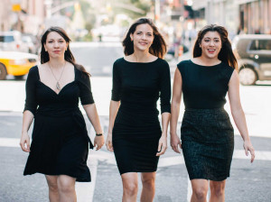 the-30-most-important-women-under-30-in-tech.jpg