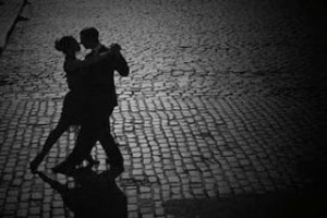 33 Tango Quotes That Will Change Your Dancing