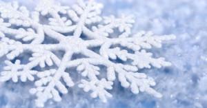 Vine iarna cu ninsori şi temperaturi negative! VEZI AICI prognoza ...