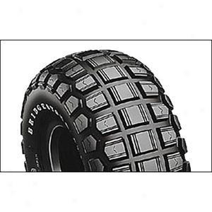 Shinko Front Rear Scooter Tire