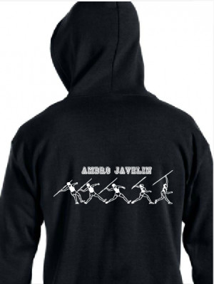 for shirts track and field quotes for shirts track and field quotes ...
