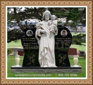 ... tombstones cost headstone graveyard headstones headstone bible verses