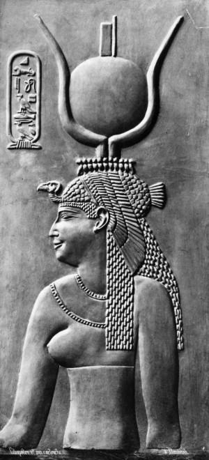 Cleopatra VII Biography