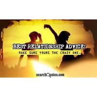 Madea Quotes Relationship