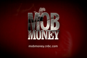 Famous Gangster Quotes About Money