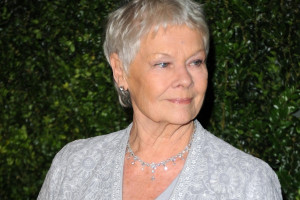 axn-judi-dench-quotes-5.jpg