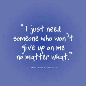 love quotes, love sayings, quotations, quotes, relationship, sayings ...
