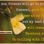 sentimental-friendship-quotes-150x150.jpg