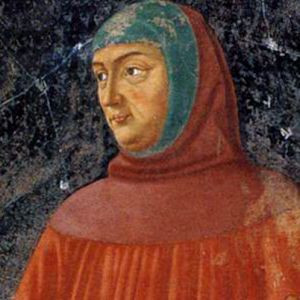 Petrarch Biography