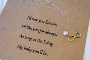 You And Me Together Forever Quotes Me together forever quotes