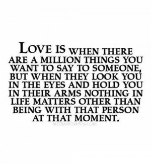 ... Quotes, Love Is, Moments, True Romances Quotes, Life Matter, Intimacy