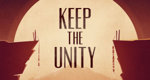 Keep the Unity (Part 1)