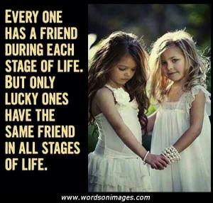 added by picture quotes posted under friendship quotes report image