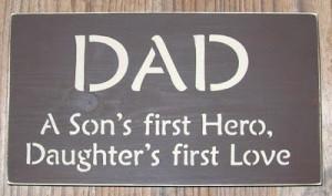 dad quotes step dad quotes dad quotes step dad quotes