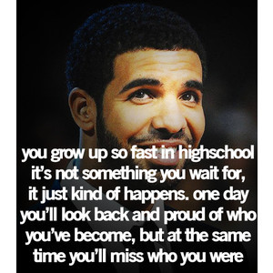 Drake Quotes About Feelings. QuotesGram
