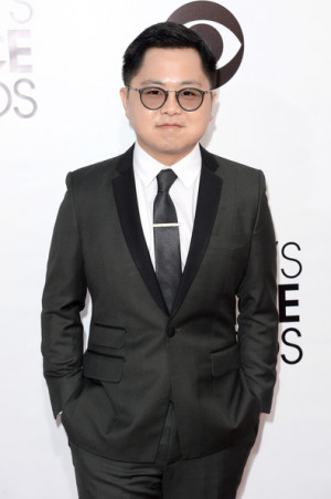 Matthew Moy Actor Matthew Moy attends The 40th Annual People 39 s ...