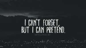quotes, best life quotes, quotes for teenagers, boy - inspiring ...