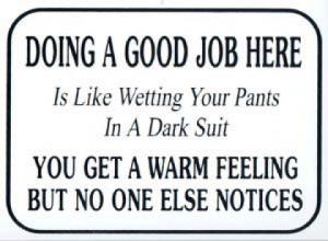 funny-work-joke-picture-08