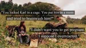 show lost quotes lost season 6 tv show lost quotes one of my favorite ...