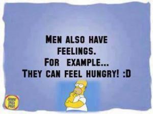 ... Morning,Joke of the Day,Pictures,Funny Message,Enjoy, Men, Feelings