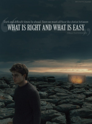 how well do you remember 39 deathly hallows 39