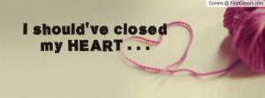 should've_closed-73010.jpg?i
