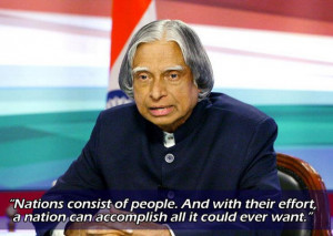APJ Abdul kalam, kalam, abdul kalam, abdul, president of india, former ...