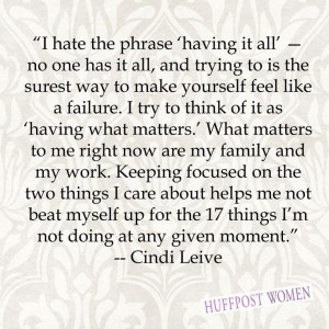 Successful women, quotes, sayings, deep, quote 4