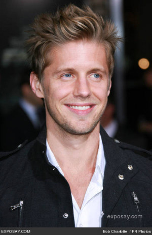 Matt Barr Videos picture