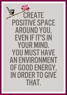 positive energy quotes positive work quotes positive work environment ...